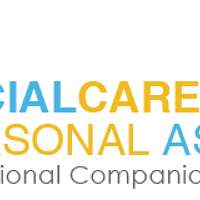 Social Care Personal Assistants Limited