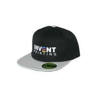 Invent Clothing Ltd