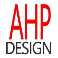 AHP Design - Architectural Consultants