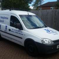 JK CLEANING SERVICES LINCS LTD