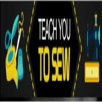 Teachyoutosew
