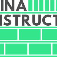 Medina Construction Ltd