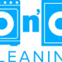 OnC Cleaning