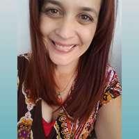 Vickie Gonzalez, LMFT