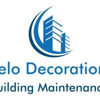 Angelo Decoration Ltd