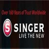 Singer India Limited