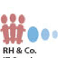 RH & Co. IT Services Ltd