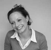 Suzanne Boyden-Beckley