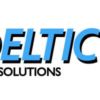 Deltic Solutions