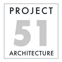 Project 51 Architecture Ltd