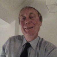 Geoff Tutoring
