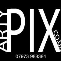 Artypix Photography logo