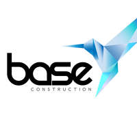 Base Construction
