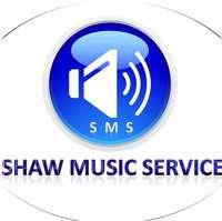Shaw Music Service