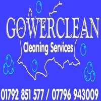 Gowerclean