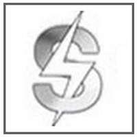SKS Ispat and Power Ltd.