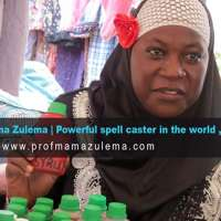 Lottery spells caster and money spells +27732225324 Prof Mama Zulema