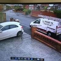 L Wilson Aerial-Satellite-CCTV-Security