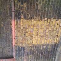 Brick stone cleaning services