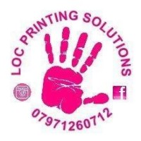 LOC printing solutions