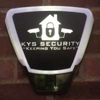 KYS Security Ltd