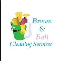 Brown and Ball Cleaning Services