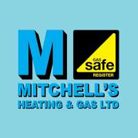 Mitchell's Heating & Gas