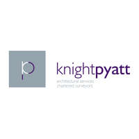 Knight Pyatt Ltd