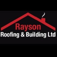 Rayson roofing & building Ltd