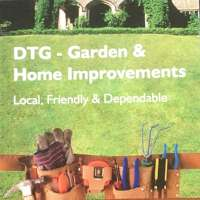 DTG - Garden & Home Improvements
