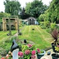 JPB Gardening Services
