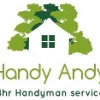 Handy Andy Harrow