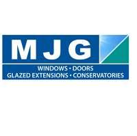 MJG Installations Ltd.
