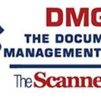 The Document Management Group