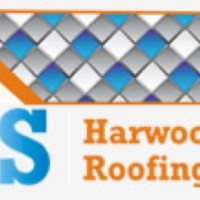 Harwood Roofing Services