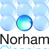 Norham Cleaning Ltd