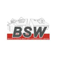BSW Loft Conversions Limited