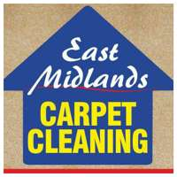 East midlands carpet cleaning