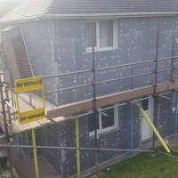 Hamran Building Contractors