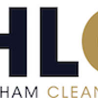 THLCO Cleaning Services