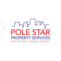 Pole star property services