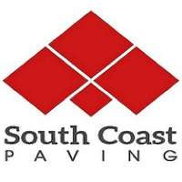 South Coast Paving