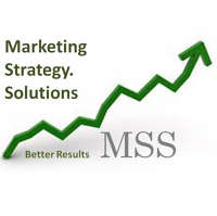 Marketing Strategy Solutions