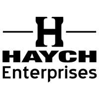 Haych Enterprises Ltd