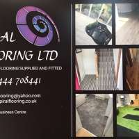 Spiral Flooring  limited