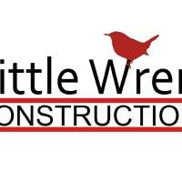 Little Wren Construction