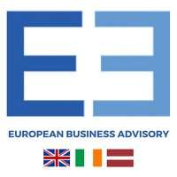 European Business Advisory Ltd.