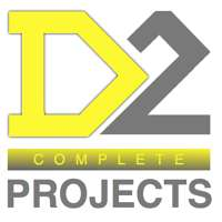 D2 Complete Projects ltd