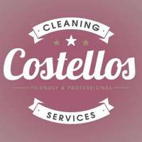 costellos cleaning