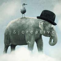 JJ&J Creative